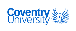 logo-coventry-university